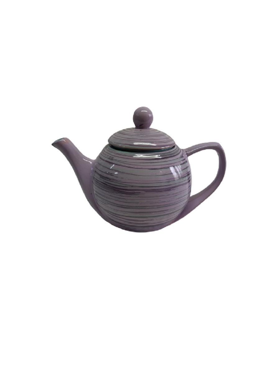 Чайник Элегант Борисовская керамика spe791341