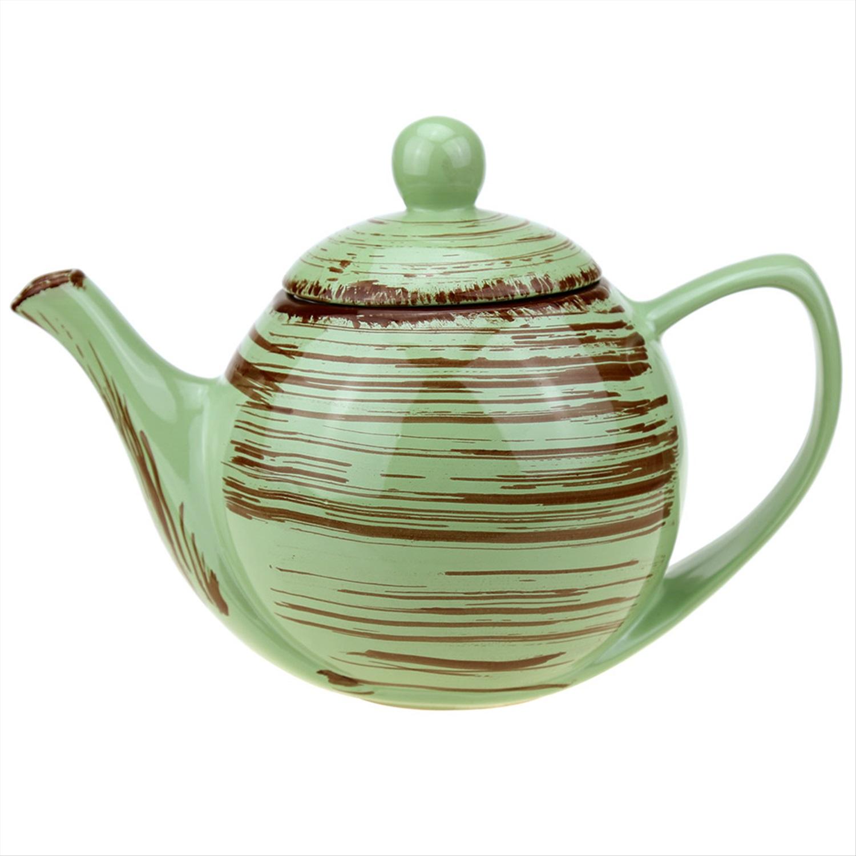 Чайник Элегант Борисовская керамика spe791342