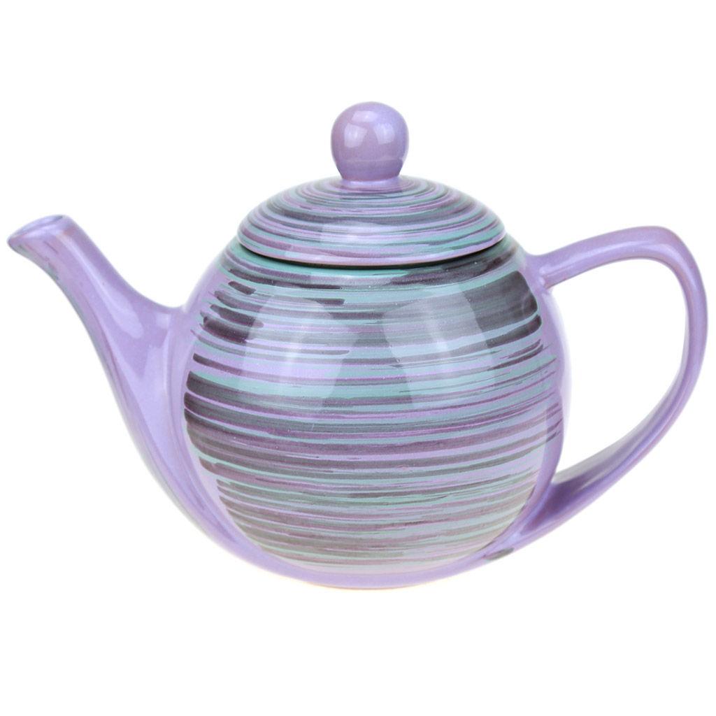 Чайник Элегант Борисовская керамика spe791350