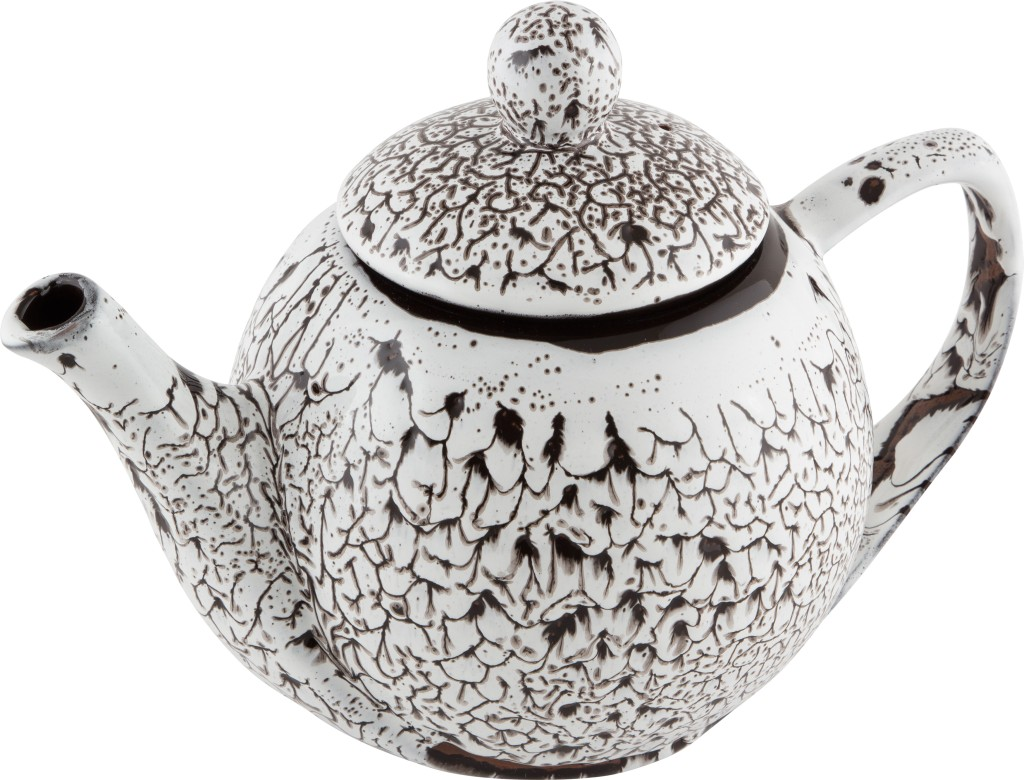 Чайник Элегант Борисовская керамика spe791363