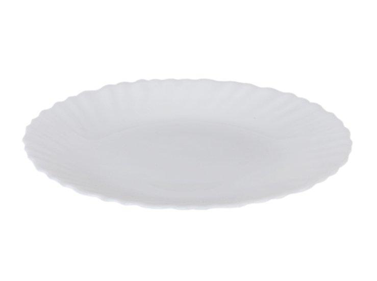 Тарелка Blanche OPAL spe790687