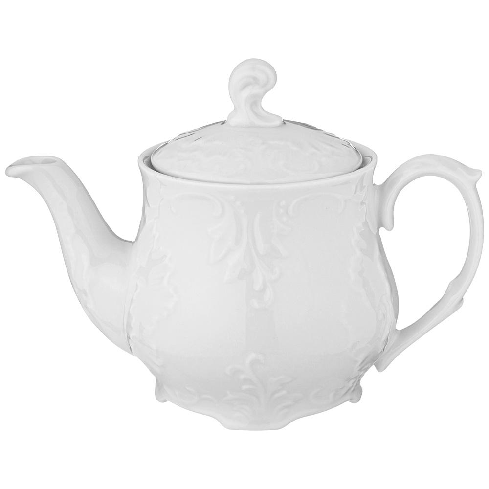 Чайник Shantelle Cmielow cmi786453
