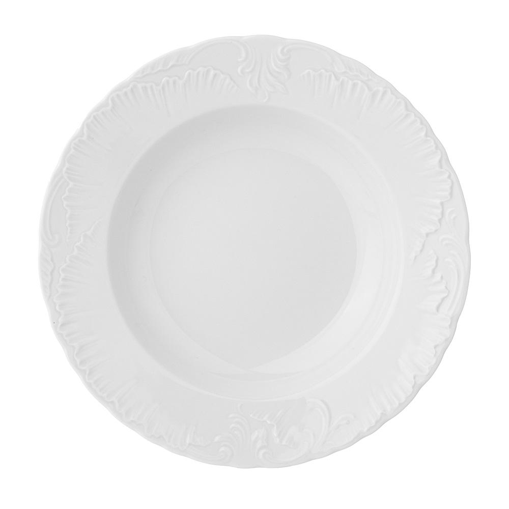 Тарелка Carl Cmielow cmi786458