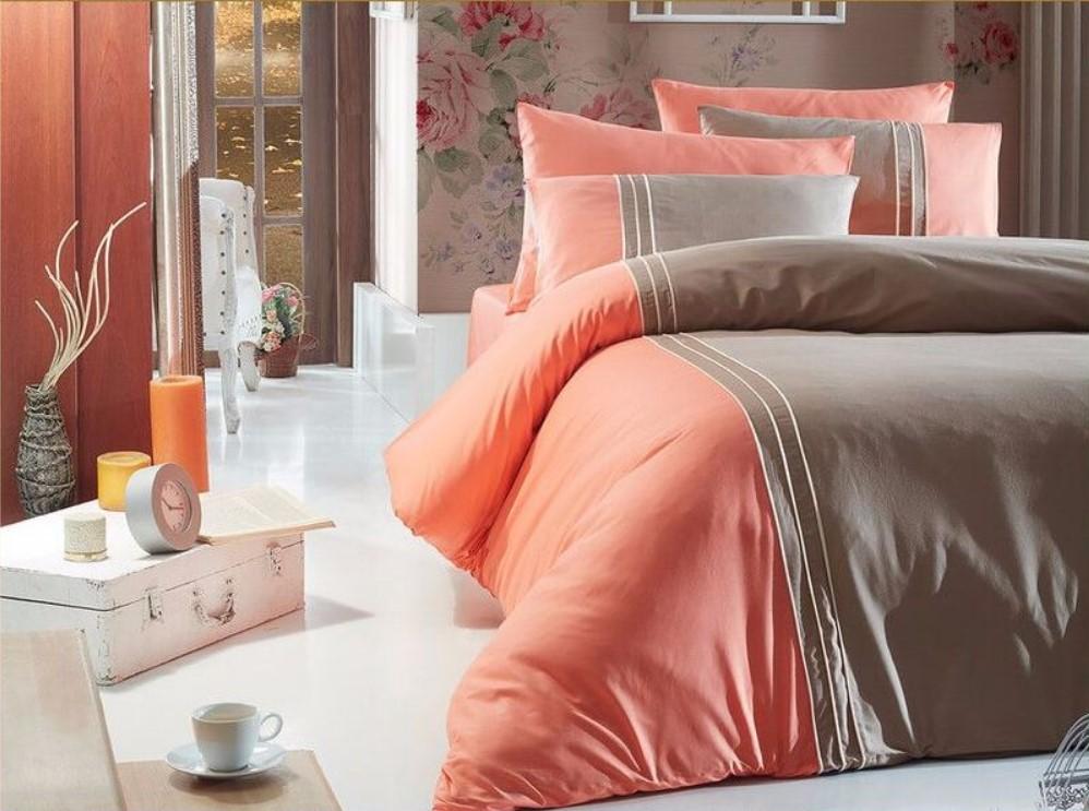 Комплекты постельного белья KARVEN kvn715564