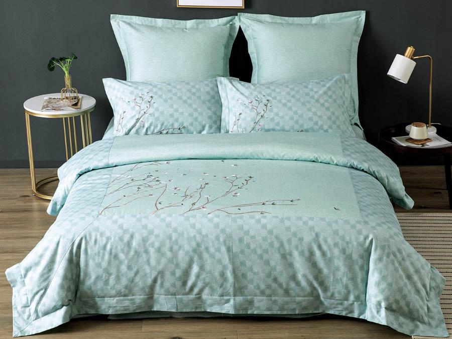 Комплекты постельного белья СайлиД sail641830