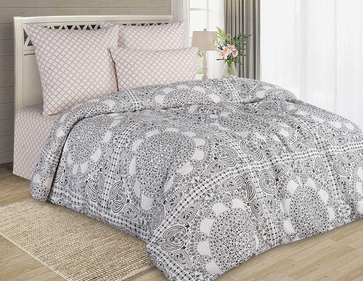 Комплекты постельного белья Guten Morgen gmg672664