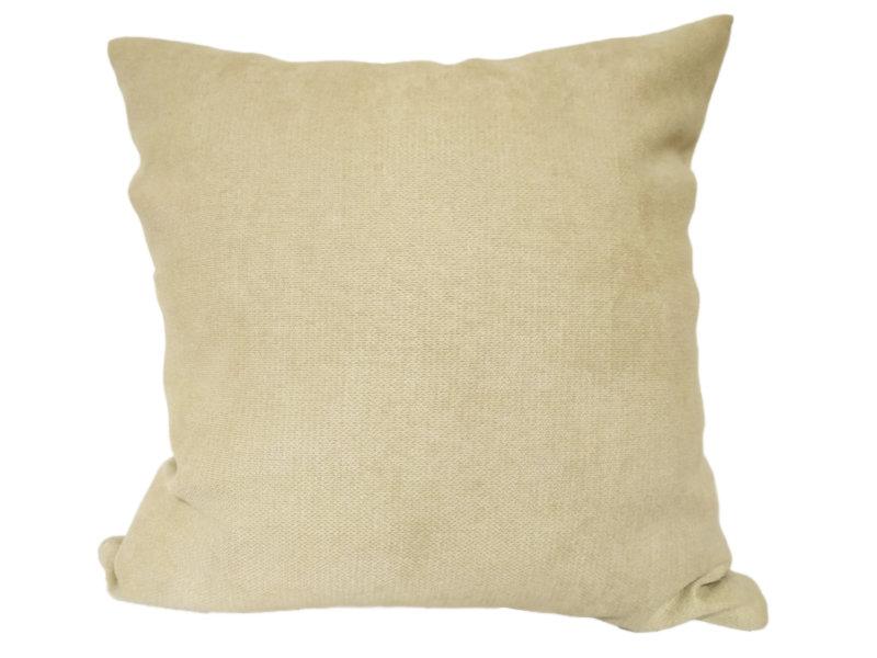 Декоративная наволочка Talia (45х45) фото