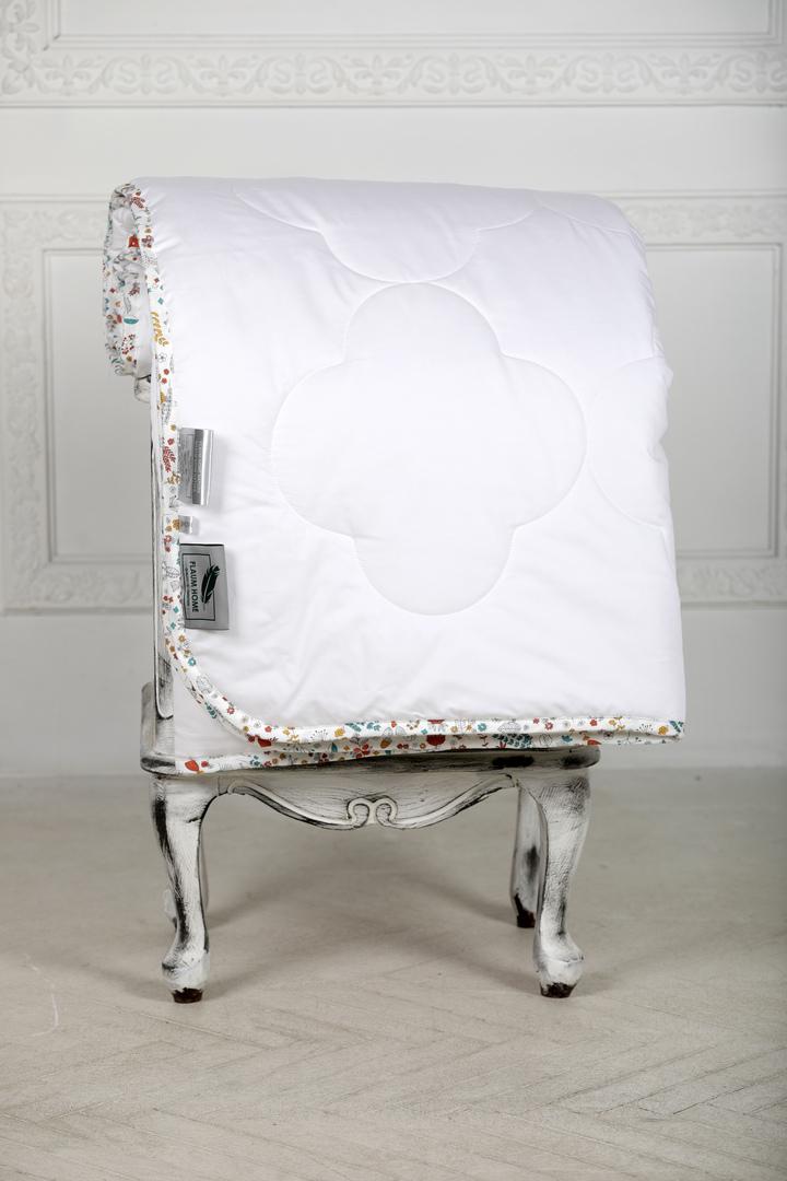 Одеяло Nature Цвет: Белый (150х200 см)
