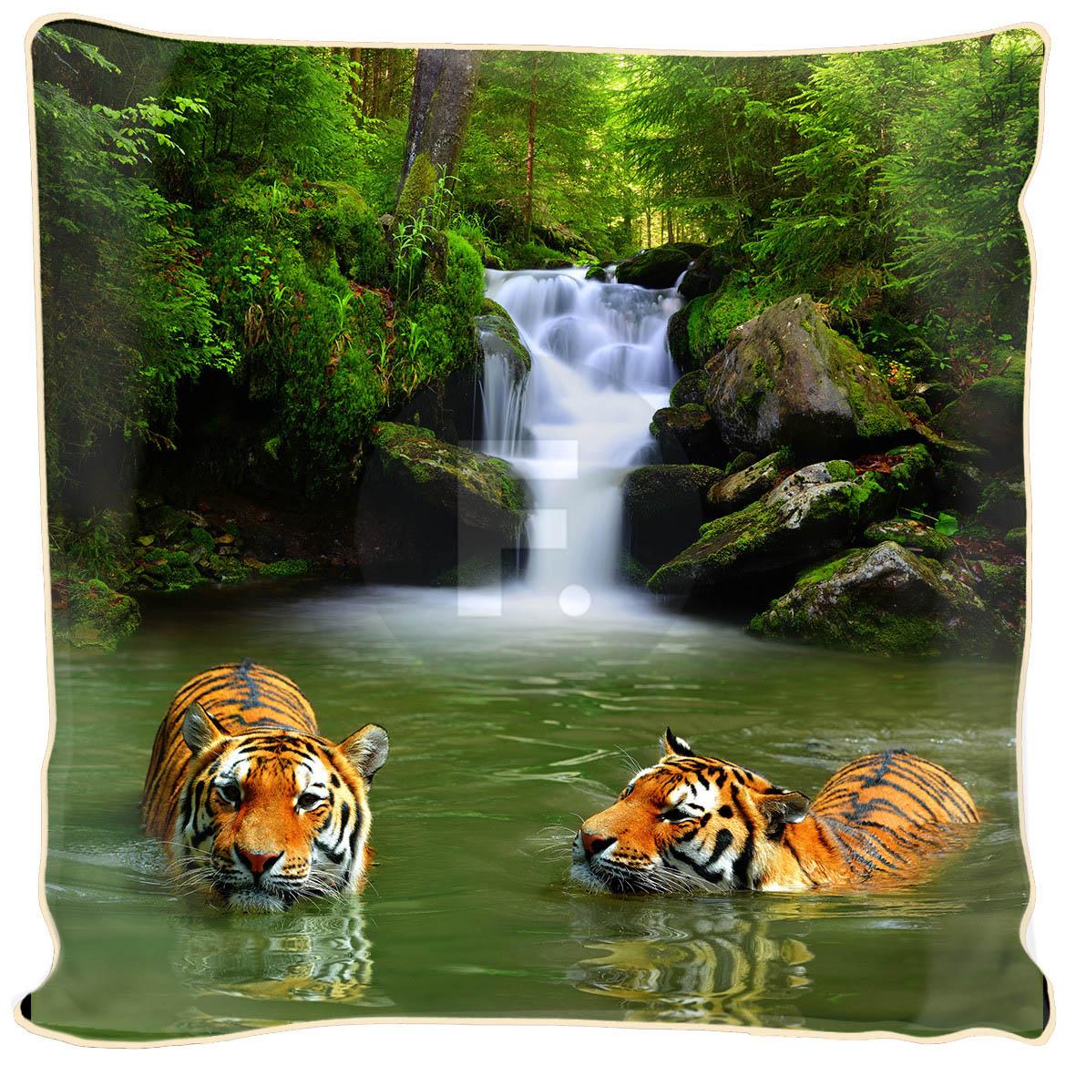 Декоративные подушки Fototende Декоративная подушка Miriam (45х45) декоративные подушки fototende декоративная подушка знаки зодиака 45х45
