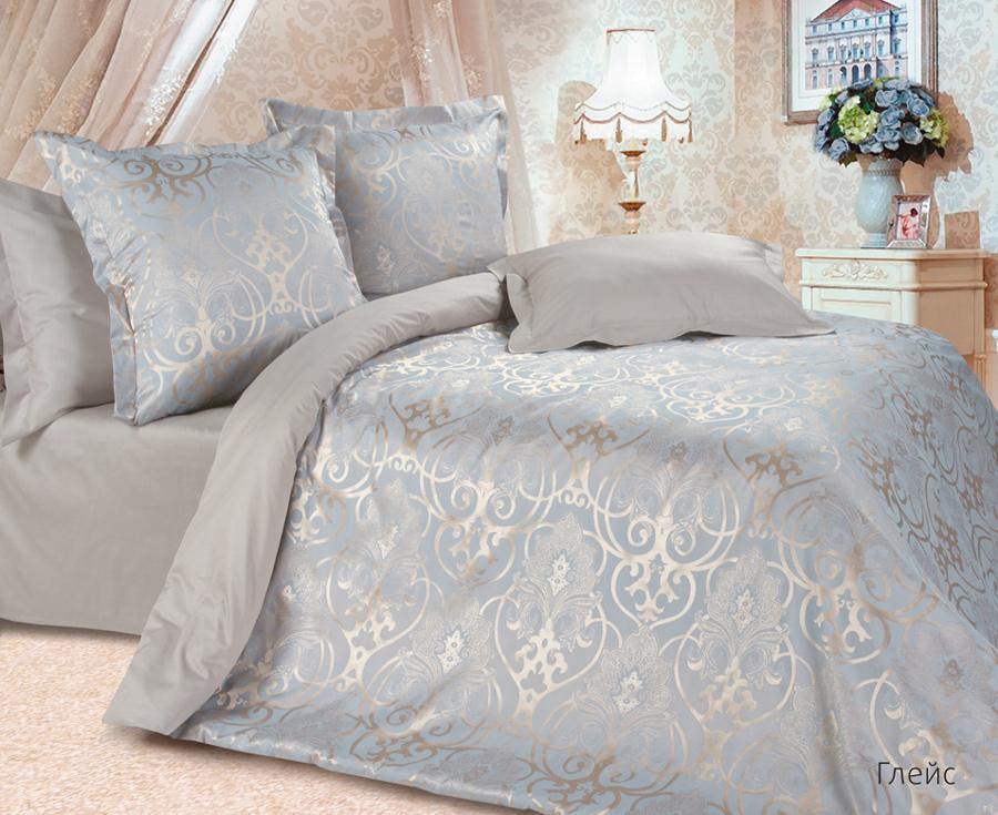Постельное белье Linali (2 спал.) фото