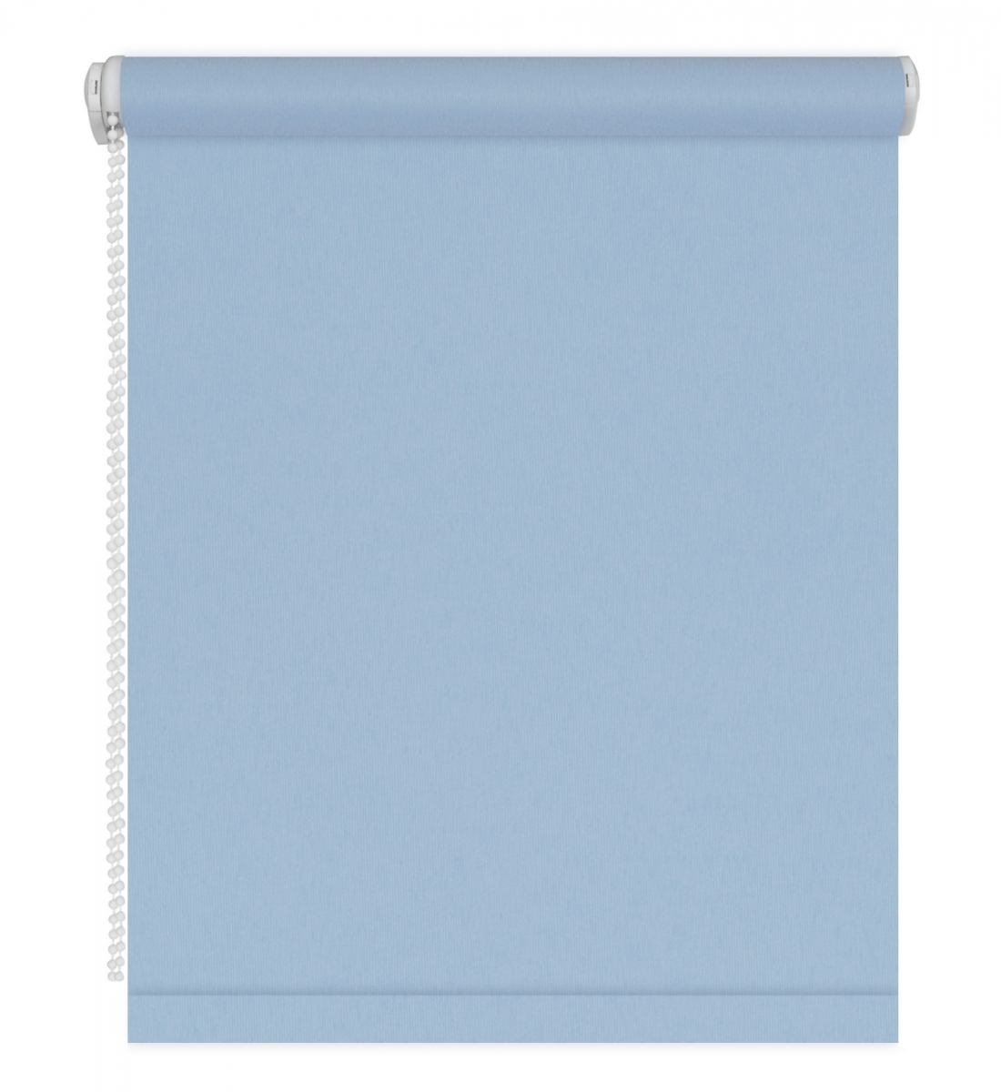 Рулонные шторы Shevon Цвет: Голубой