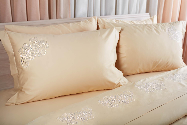 Комплекты постельного белья Primavelle Постельное белье Hania (семейное)