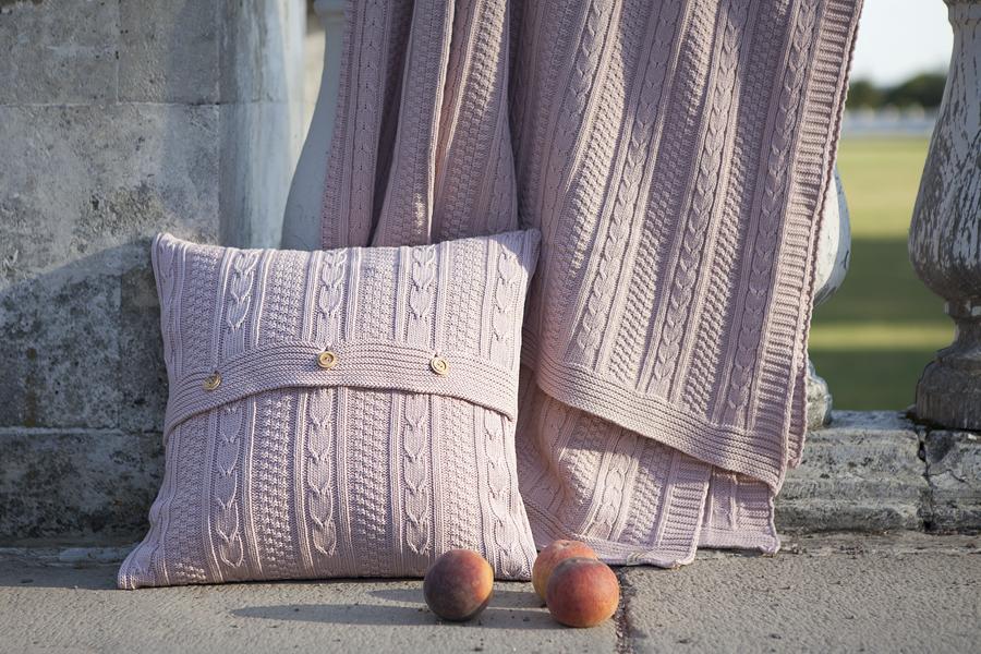 Декоративные подушки Luxberry ...