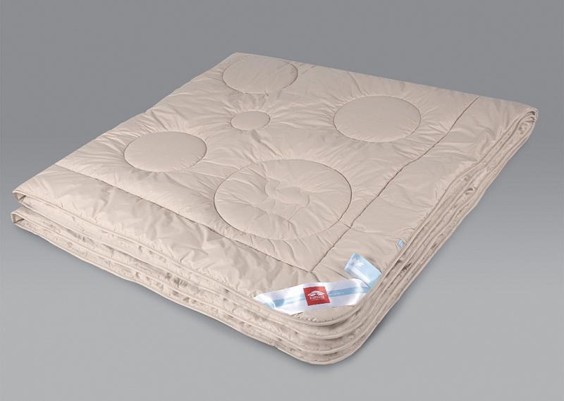 Одеяло Chistyj Verblyud Всесезонное (150х200 см) фото