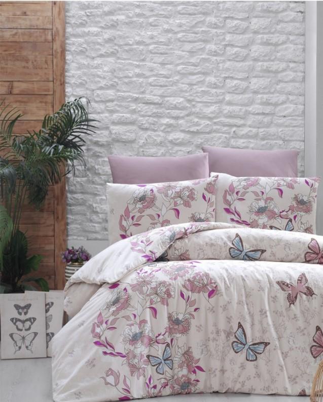 Комплекты постельного белья KARVEN kvn715546