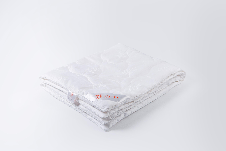 Фото #1: Покрывала, подушки, одеяла EcoTex