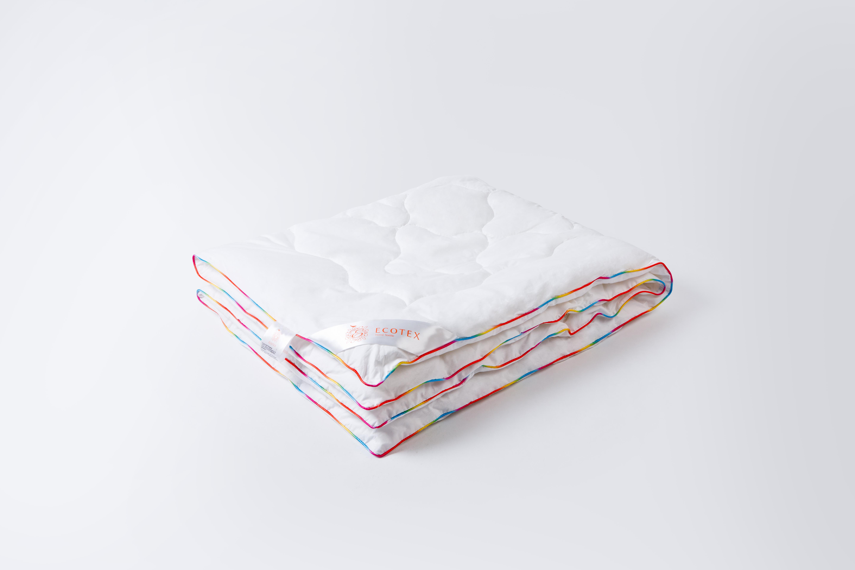 Купить со скидкой Покрывала, подушки, одеяла Ecotex