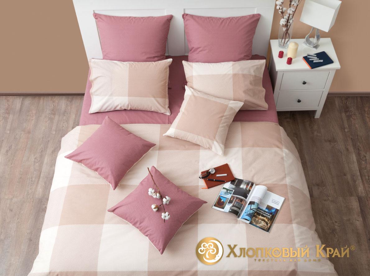Комплекты постельного белья Хлопковый Край hlk238586