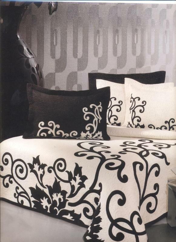 Декоративные подушки Antonio Salgado asa616303