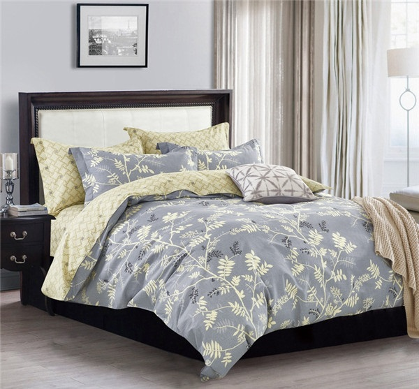 Комплекты постельного белья Mioletto Постельное белье Corona (2 спал.) merc corona