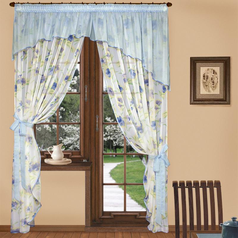 левонтий хоть шторы для кухни с балконной дверью фото когда дадите