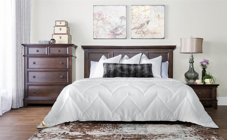 Одеяла Tango Одеяло Silver Легкое (150х200 см) jiabai летнее легкое одеяло пуховое одеяло 70