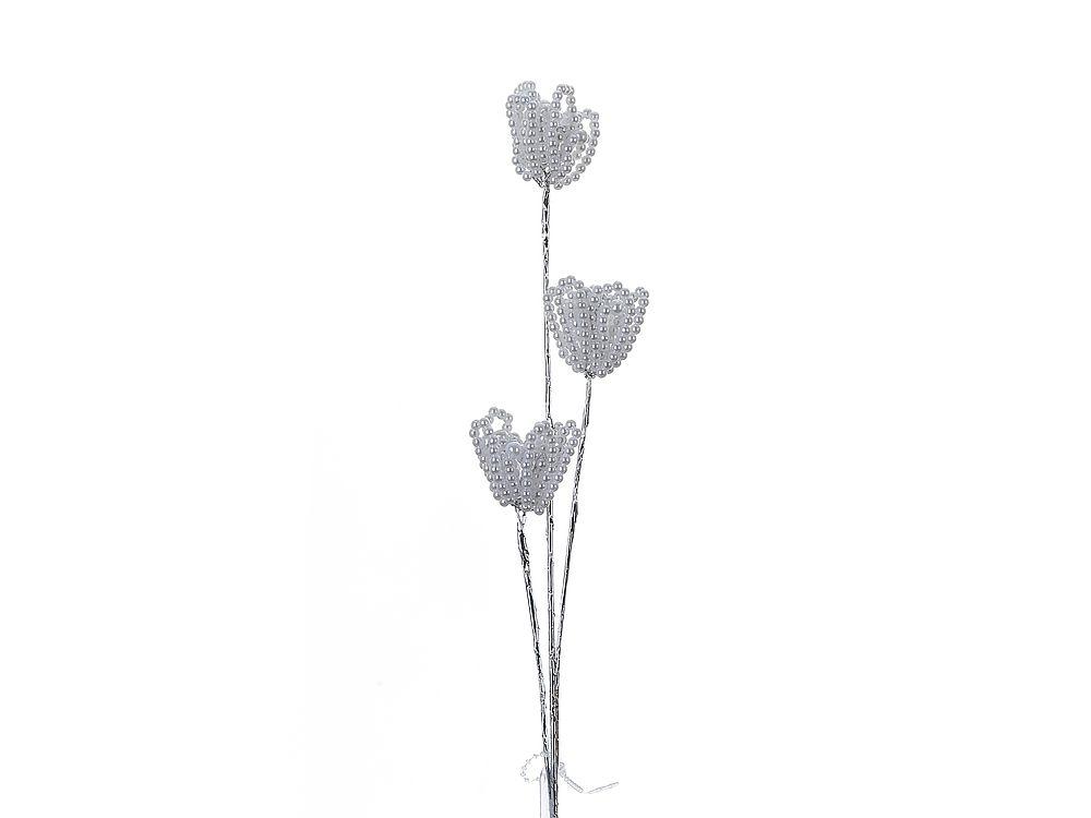 Искусственные растения Monte Christmas Искусственное растение Kiefer (54 см) kiefer sutherland barcelona