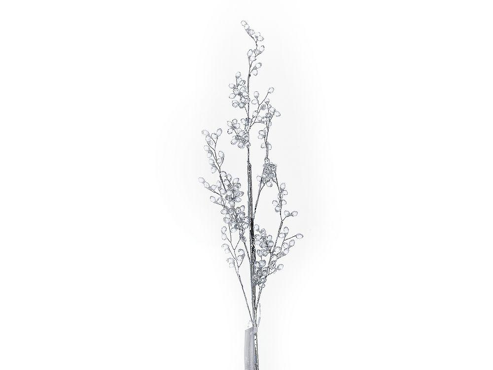 Купить Искусственные растения Monte Christmas, Искусственное растение Tamsen (70 см), Китай, Полимер