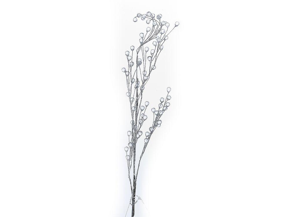 Купить Искусственные растения Monte Christmas, Искусственное растение Neo (70 см), Китай, Полимер
