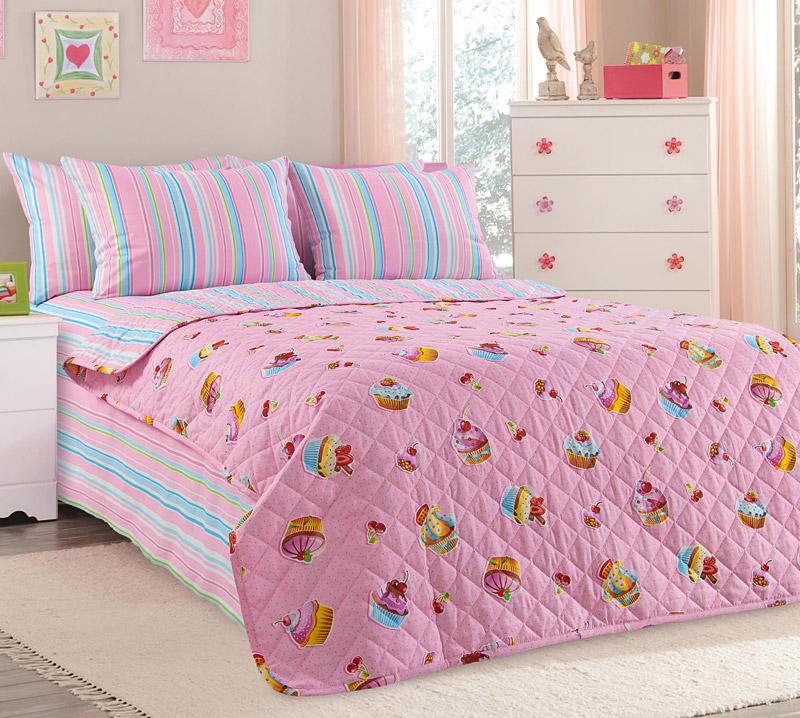 Декоративные подушки Текс-Дизайн tkd730727