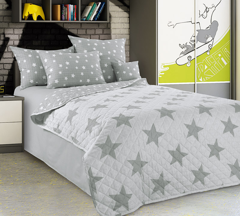 Декоративные подушки Текс-Дизайн tkd730725