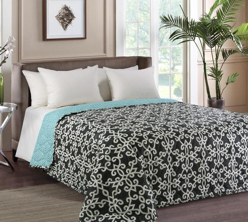 Декоративные подушки Текс-Дизайн tkd758808
