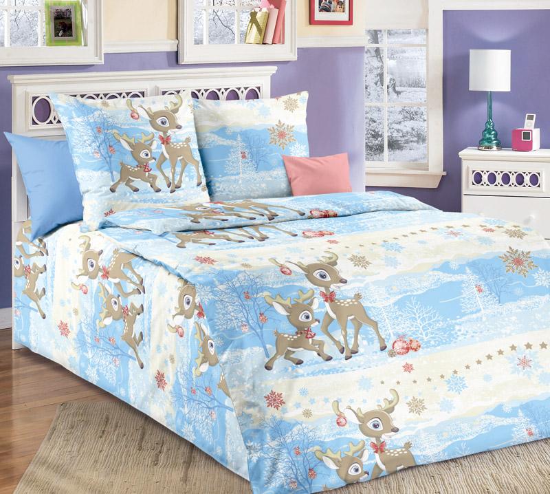 Декоративные подушки Текс-Дизайн tkd758733