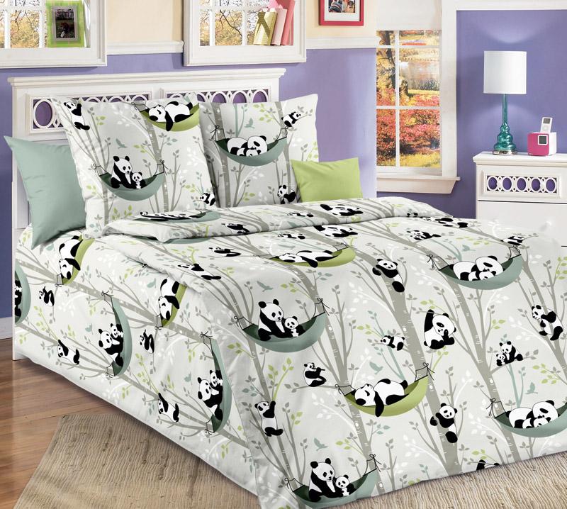 Декоративные подушки Текс-Дизайн tkd758732