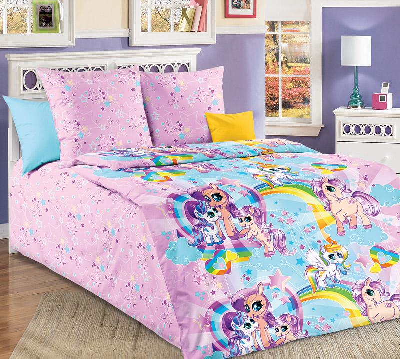 Декоративные подушки Текс-Дизайн tkd758731