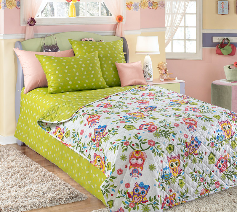 Декоративные подушки Текс-Дизайн tkd758806