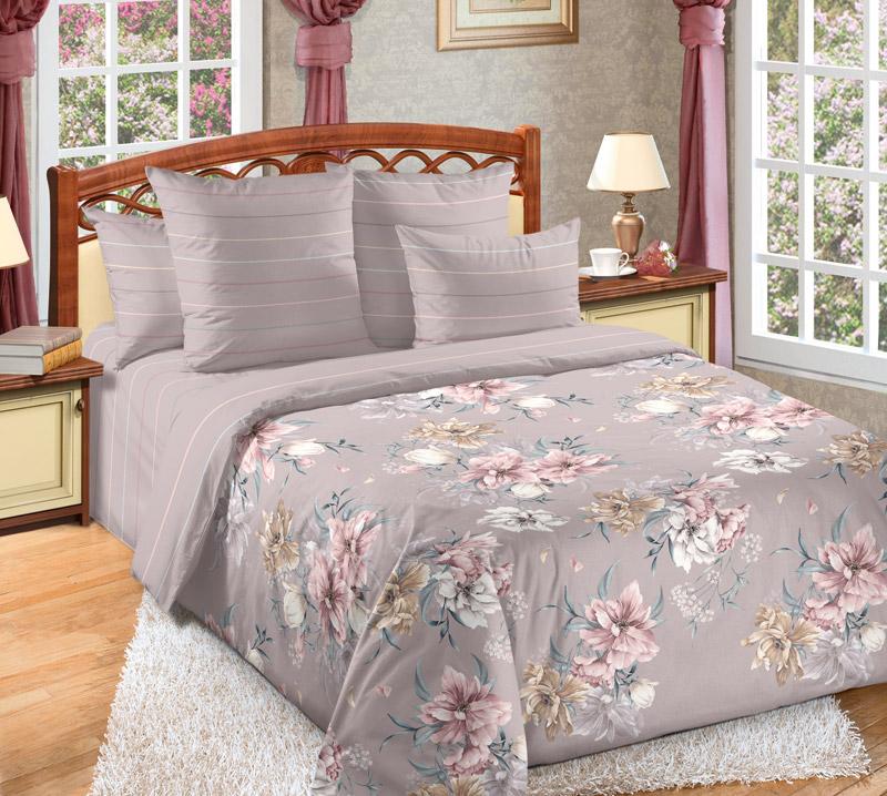 Декоративные подушки Текс-Дизайн tkd758805