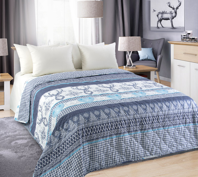 Декоративные подушки Текс-Дизайн tkd758730