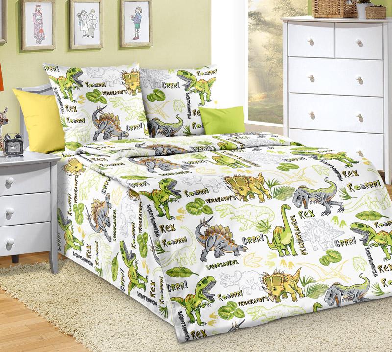 Декоративные подушки Текс-Дизайн tkd758729