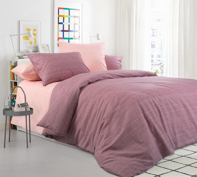Декоративные подушки Текс-Дизайн tkd758728