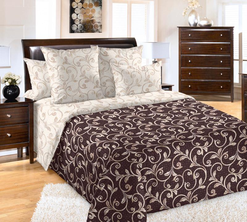 Декоративные подушки Текс-Дизайн tkd758727