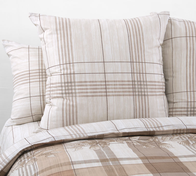 Декоративные подушки Текс-Дизайн tkd758726