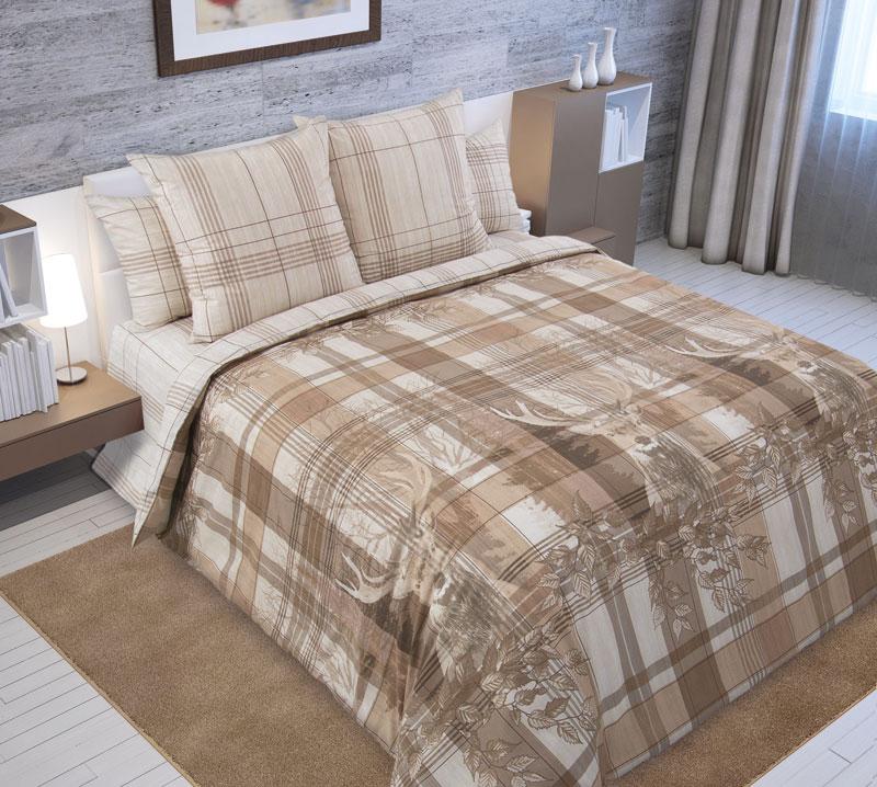 Декоративные подушки Текс-Дизайн tkd758772
