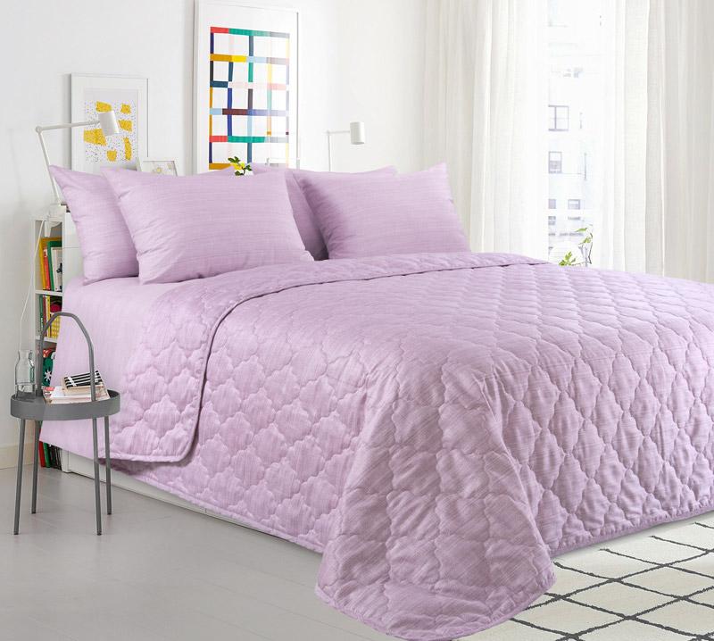 Декоративные подушки Текс-Дизайн tkd758725