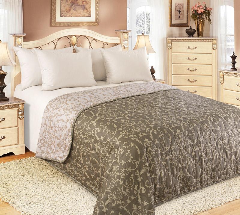 Декоративные подушки Текс-Дизайн tkd730715