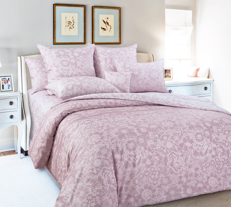 Декоративные подушки Текс-Дизайн tkd758740
