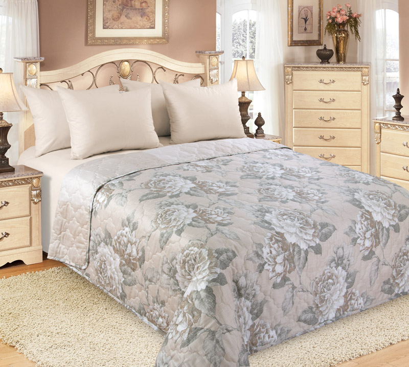 Декоративные подушки Текс-Дизайн tkd758739