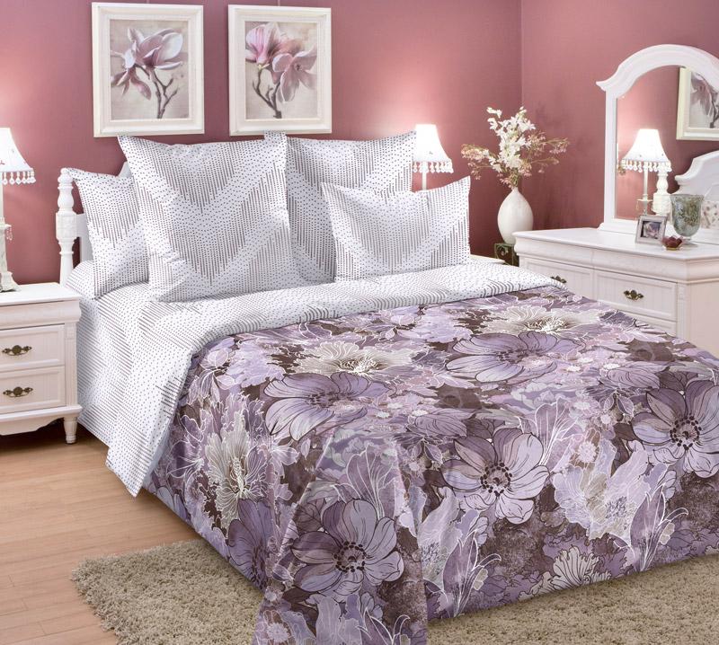 Декоративные подушки Текс-Дизайн tkd758736