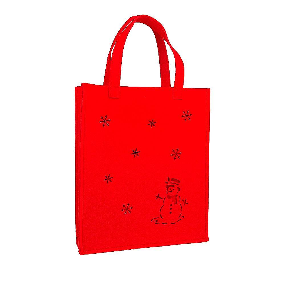 Подарочная упаковка Monte Christmas