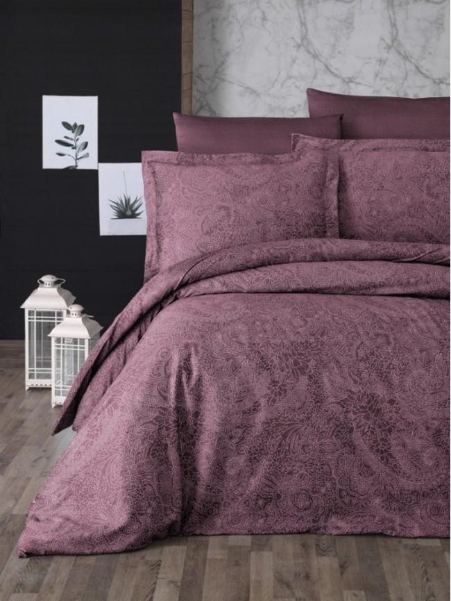 Комплекты постельного белья KARVEN kvn715561